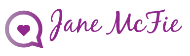 Jane McFie Speech Pathology